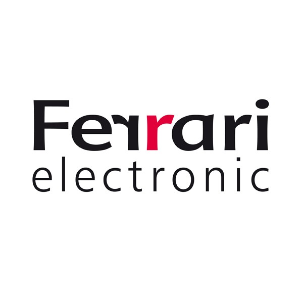 """Ferrari Supportartikel """"OfficeMaster Suite"""" (OFM.48000) für ein Jahr Service (8x5)"""