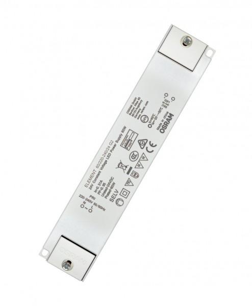Osram Netzteil - 24V 60W Element
