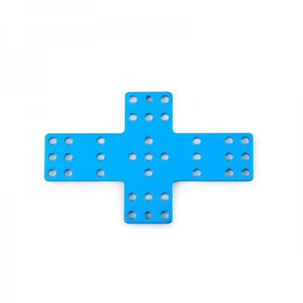 Makeblock-Cross Plate