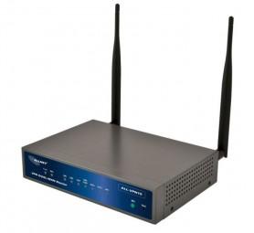 ALLNET ALL-VPN10 / VPN/Firewall WLAN-WAN Router