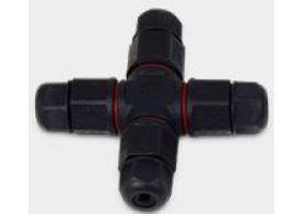 Synergy 21 LED Subordinate Kabel/Stecker SYS Serie *Milight/Miboxer*