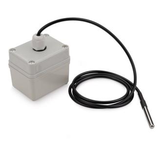 DRAGINO · Sensor · LoRa · LoRa Sensor Node · LSN50-EU868-12