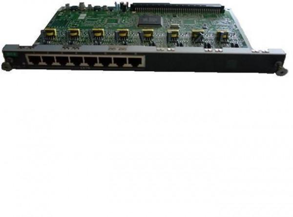 Panasonic KX-NCP 1171NE NSB DIGITAL DLC8