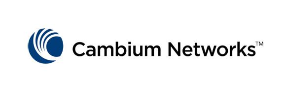 Cambium Networks cnPilot™ R200P