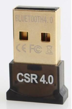 Fanvil SIP zub. BT-20 Bluetooth Dongle