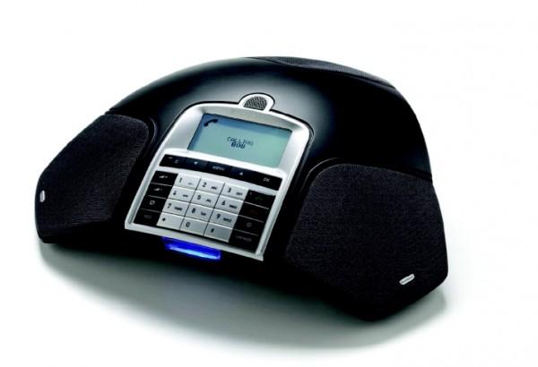 Konftel 300 Konferenztelefon analog/USB, bis 30/70qm