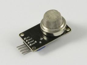 ALLNET 4duino Sensor Gas Luftqualität