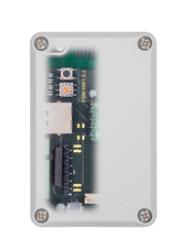 U&Z Private CX8942 Funkschaltmodul FSM 868 MHz Lan PoE