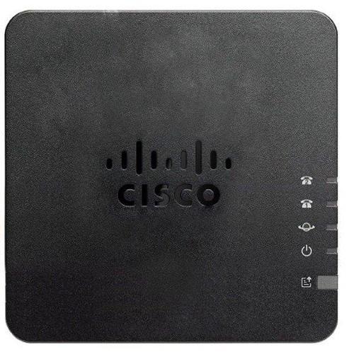 Cisco VOIP SIP ATA 191