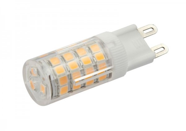 Synergy 21 LED Retrofit G9 ww 3, 7W