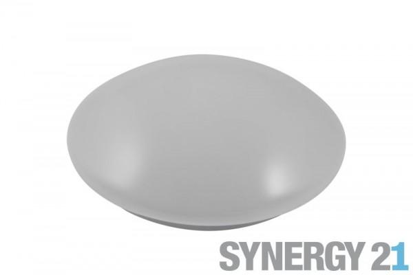 Synergy 21 LED Rundleuchte small (nur Abdeckung)