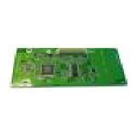 Panasonic KX-TDA 0166X Optionskarte