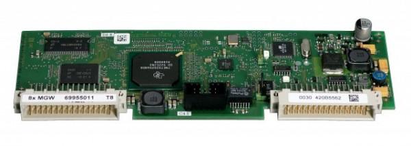 Mitel OC 100 Modul M100-IP für OC 130/150/X320 ALL-IP Ready