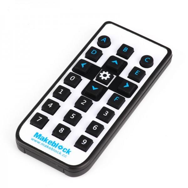 Makeblock-IR Controller Infrared Remote Controller