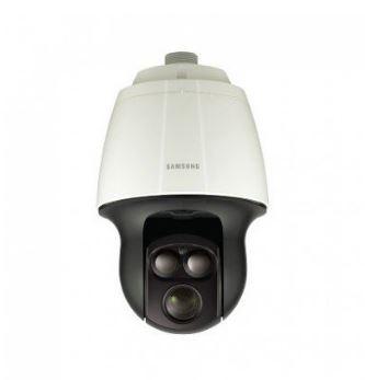 Hanwha Techwin IP-Cam PTZ Dome SNP-L6233RH LiteNet