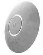 Ubiquiti UniFi nHD-cover-Concrete-3