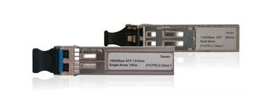 LANCOM Switch, zbh.Modul, GBIC-Mini, SX/LC, SFP-LX-LC1