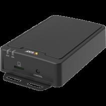 AXIS Audio Network Audio AMP C8210