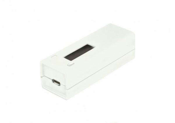 "ALLNET ALL3040 / WiFi ESP8266 Sensor-Modul ""ALLWS"" - WiFi-Basic-Sensor-Zentrale"