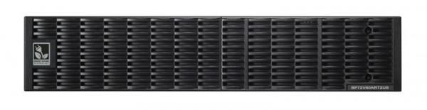 CyberPower USV, zbh. Batterieerweiterung für OL2000ERTXL2U, OL3000ERTXL2U 2U incl.Rail Kit