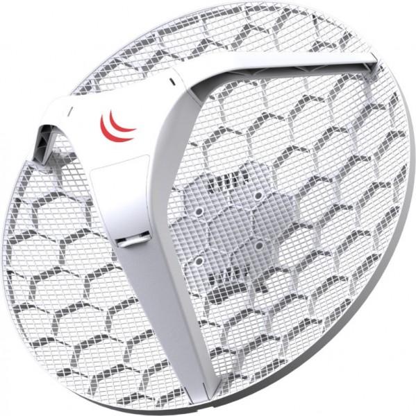 MikroTik Wireless Light Head Grid, RBLHG-5nD