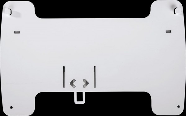 Homematic IP Hutschienenadapter für Multi IO Box