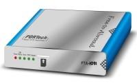 Portech GSM - Free Roaming Gateway FTA-102L 1x FXS/FXO