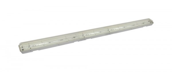 Synergy 21 LED Tube T5 Serie 150cm, IP65 Doppel-Sockel