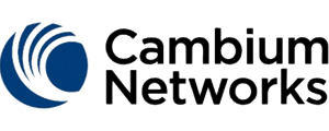 Cambium Networks ePMP 2000 AP Extended Warranty, 1 Additional Year