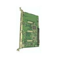 Panasonic KX-TDA 0194X ESVM4 Enhanced Voicemail