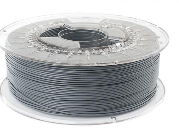 Spectrum 3D Filament PLA MATT 1.75mm DARK grau 1kg