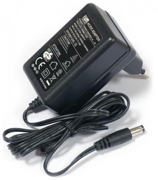 MikroTiK Power supply 18POW
