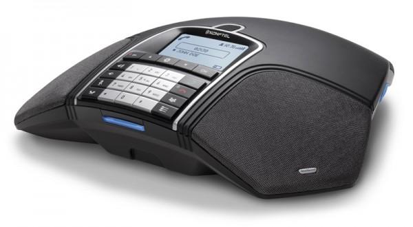 Konftel 300Mx GSM Konferenztelefon