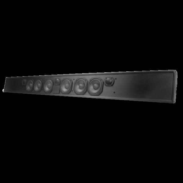 Soundvision TruAudio Custom Soundbar / SB-CUSTOM-SP