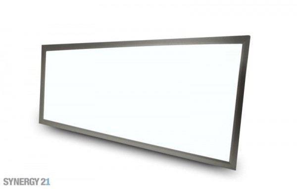 Synergy 21 LED light panel 300*1200 kaltweiß 45W V4 weiss
