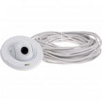 Axis Netzwerkkamera Covert/Pinhole FA4090-E 4MM 8.3 FPS Thermosensor