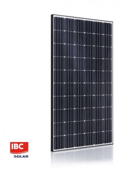 Synergy 21 Monokristallines Solarmodul/Solarpanel 320W