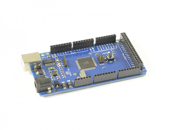 ALLNET 4duino Board Mega 1280