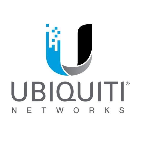 Ubiquiti UniFi Direct Attach Copper Cable (DAC), 10Gbps, 2m