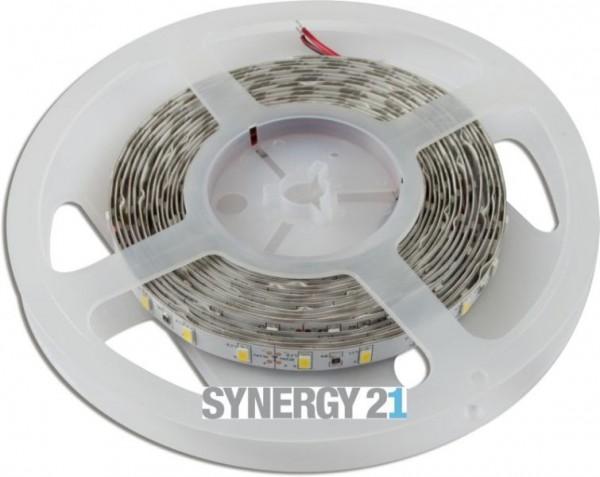 Synergy 21 LED Flex Strip neutralweiß DC24V 96W IP20