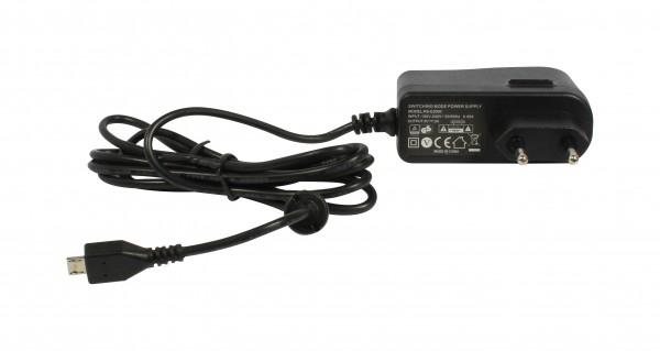 ALLNET Ersatznetzteil - 5V / 2A Micro USB, banana pi etc.