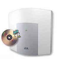 Mitel OC Lizenz OpenVoice 210 L 10 Boxen