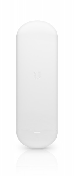 Ubiquiti NanoStation 5AC, NS-5AC