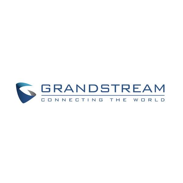 Grandstream IPVT10 - 35 Lizenzen