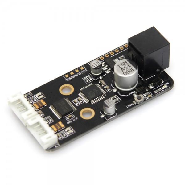 """Makeblock """"Encoder Motor Driver V1"""" / Encoder Motor Treiber für MINT Roboter"""