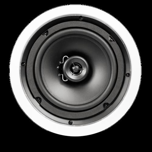 Soundvision TruAudio 2-Wege Einbaulautsprecher In/Outdoor / CL-70V-6