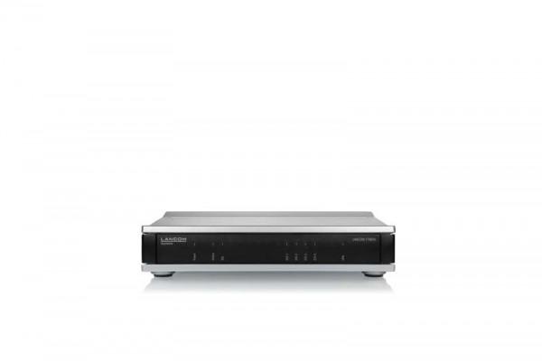 LANCOM 1790VA(EU), VDSL2/ADSL2+-Router/Modem(Annex A/B/J/M) Supervectoring,