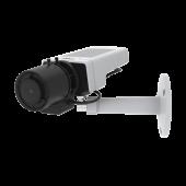 Axis Netzwerkkamera Box-Typ Mini M1137 5MP