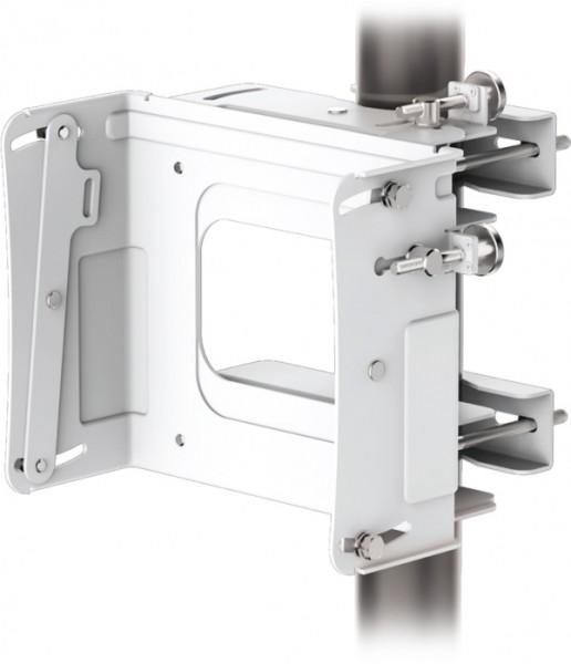 Ubiquiti Precision Alignment Kit, PAK-620