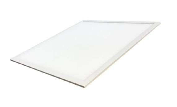 Synergy 21 LED light panel 620*620 neutralweiß 35W V3 PRO weiss